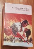 Pe aripile vantului de Margaret Mitchell