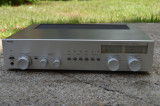 Amplificator Philips model 306