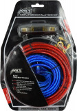 Set cabluri subwoofer MDX TerraCars