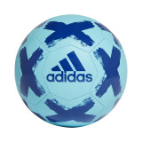 Minge Fotbal Adidas Starlancer - FL7035