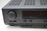 Amplificator Philips FR 951