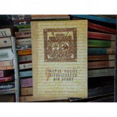 Cartea veche bisericeasca din Banat , Ion B. Muresianu , 1985