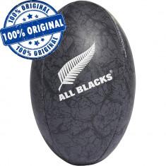 Minge rugby Adidas All Blacks - minge originala