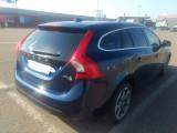 Volvo v60 D2 Diesel Ocean Race, V70, Motorina/Diesel, Break