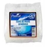 Sare de Mare Grunjoasa Pronat 500gr Cod: PRN4654
