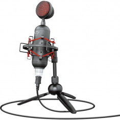 Microfon Trust GXT 244 Buzz USB Streaming