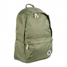 Rucsac unisex Converse Original Backpack (Core) Fatigue 10002652333