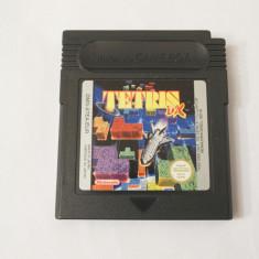 Joc Nintendo Gameboy Classic GB - Tetris DX