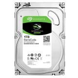 HDD Seagate BarraCuda 1TB 7200rpm 64MB cache SATA III