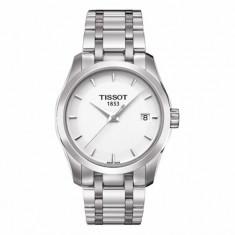 Ceas Tissot T0352101103100
