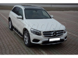 Praguri laterale Mercedes GLC