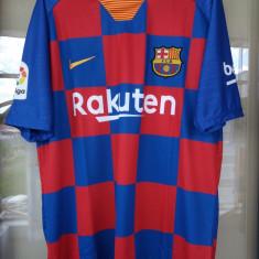 Tricou Barcelona 2020, L, M, S, XL, XS