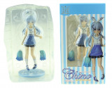Figurina Is the Order a Rabbit? Kafuu Chino anime 23 cm