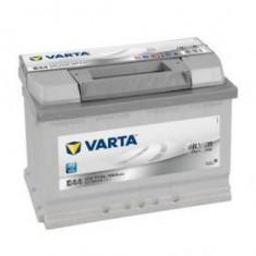 Baterie varta s5 77ah, 60 - 80