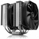 Cooler CPU DeepCool Assassin III