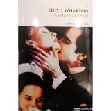 Varsta inocentei, Edith Wharton