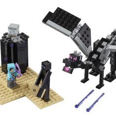 Lego Bäƒtäƒlia Finaläƒ