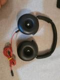 casti audio AKG Y50