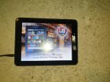 Tableta PRESTIGIO Multipad PMP5080 CPRO