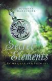 Secret Elements. In mrejele pamantului   Johanna Danninger