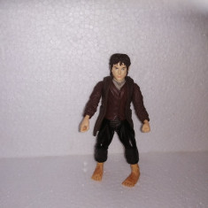 bnk jc Figurina Stapanul Inelelor - Frodo