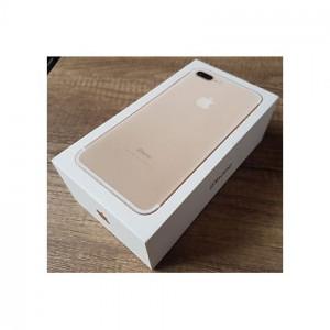 Cutie (Ambalaj) Original Apple iPhone 7 Plus (5,5) 32Gb Gold