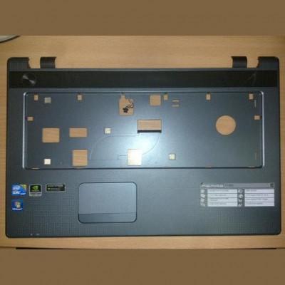 Palmrest cu Toucpad Acer Aspire 7739 foto