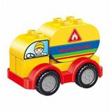 Set blocuri de constructie Vehicule