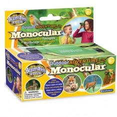 Monocular pentru copii PlayLearn Toys