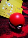 Căști Razer   Pokémon ==>schimb pe ps4, Casti In Ear, Bluetooth