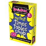 Set Carti De Joc My First Times Tables Snap