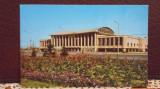 RPR - BRASOV - GARA - 1965 - NECIRCULATA ,