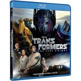 Transformers 5: Ultimul Cavaler / Transformers: The Last Knight - BLU-RAY Mania Film