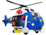 Elicopter cu sunete si lumini - Dickie Toys