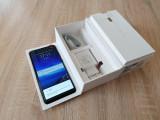 Telefon mobil Huawei P30 NOU