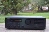 Cumpara ieftin Amplificator Onkyo A 8840