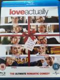 Love Actually (BluRay)