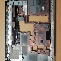capac carcasa bottom HP Pavilion DV6 6000 6012EO 6132sl 6c26ez dv6t dv6z cDEFECT
