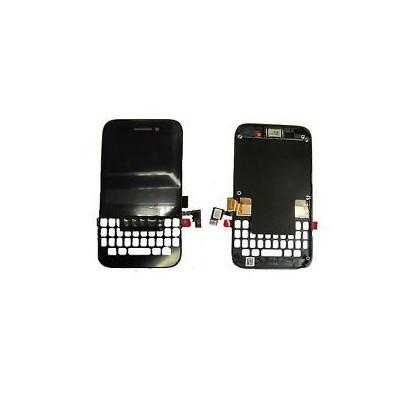 Display LCD cu touchscreen Blackberry Q5 Original