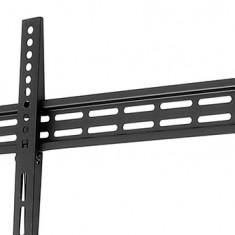 Suport TV ACME MT108B pentru LCD sau LED 37-55 inch negru