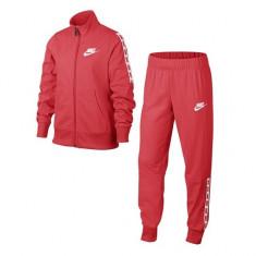 Trening Nike Sportwear - Trening Nike Original - 939456-850