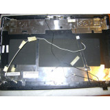 Capac display - lcd cover laptop Acer Aspire 5750