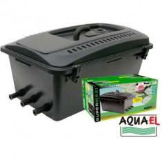AQUAEL SUPERMAXI filtru iaz 80x50x30cm