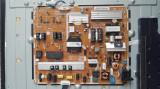 Sursa tv Samsung UE-40F6400