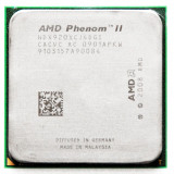 Procesor AMD Phenom II X4 920 2.80 GHz skt AM2+