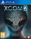 Joc consola Take 2 Interactive XCOM 2 pentru PS4
