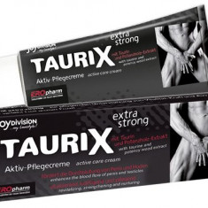 Taurix Extra Puternic 40 ml