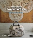 Yoko Saito's Scandinavian Quilts