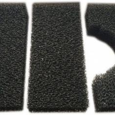 SET de bureţi de spumă pentru filtru Aquanova NUB 6000