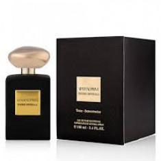 ARMANI PRIVE MYRRHE IMPERIALE 100ml | Parfum Tester